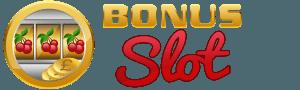 Bonus Slot