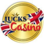 Lucks-casino-logo-200x200