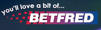 Casino Deposit Bonus | Betfred £200 Cash Match