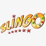 slingo_logo