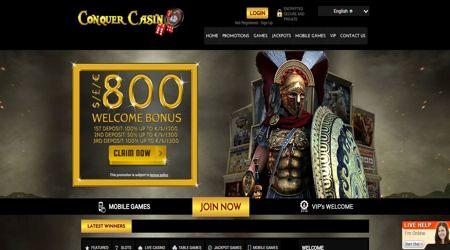 Online Slot Play