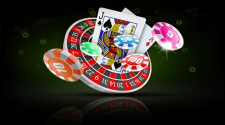 Best Slot Free Games
