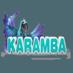 Karamba-featured-logo