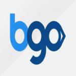 Casino BGO