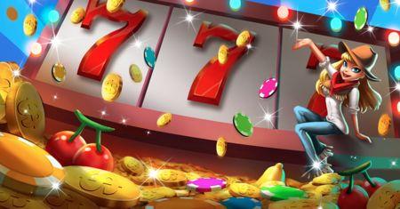 Live TV Slots Games