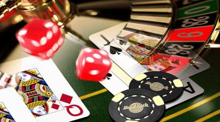 smart live casino free play