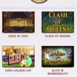 lucks-casino-slot-games
