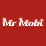 mr-mobi-featured-logo