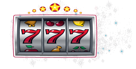 Play Free Slots Casino Online Bonus