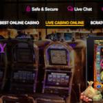 SlotJar Phone Lobby Casino