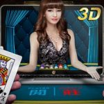 best UK phone casinos
