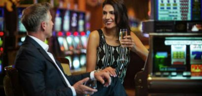 realistic casino games online
