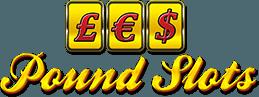 Online Slots | فوندستېرلىڭ | ئادالەت بىرلەشمىسى ئويۇنلىرىنى ئويناڭ