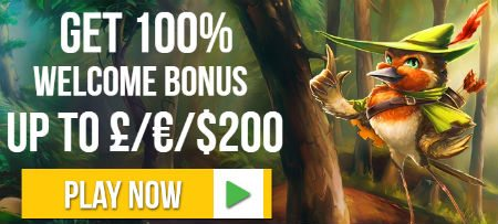 UK Casino Bonus Free Login