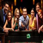 Best UK Casino Liste