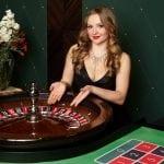 Free Kasino No deposit Bonus