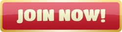 Join-now-site