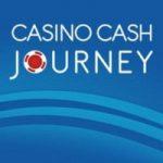 casino-cash-featured