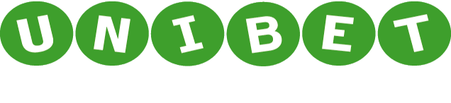 UniBet Casino - Sports Betting, Online Casino Games & Poker