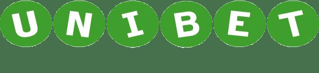 Unibet Free Bet