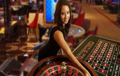 Roulette en ligne en direct