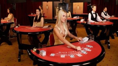 Best UK Casino