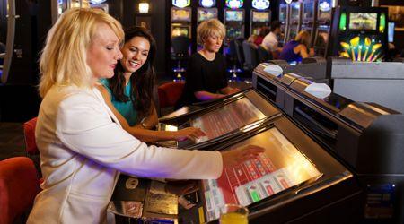 Popular Online Casino