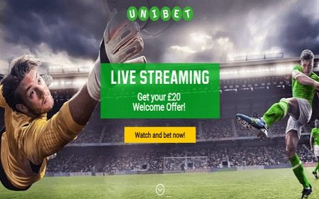 unibet-uk-bookmaker