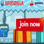 Spinzilla Casino Review | Spinzilla | Get Free Spins Signup Bonus