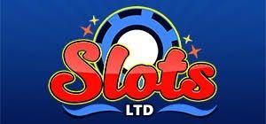 Slots LTD Online