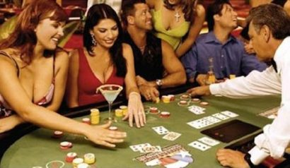 top UK real money phone casinos