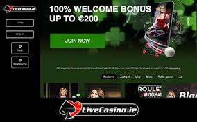 Slot Casino Play Live