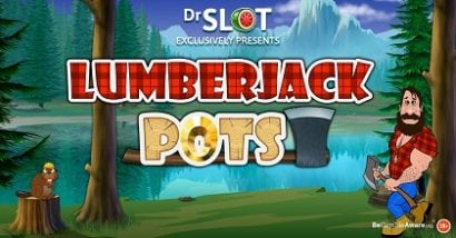 top new slots games UK