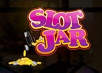 Slotjar UK Slots and Casino - Up to  £200 Deposit Bonus!