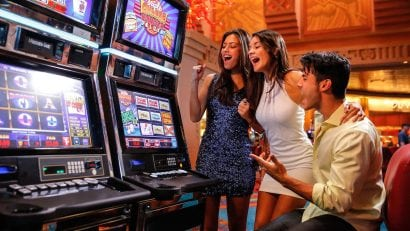 bonus slots games for real money