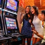 BEST UK Slots, Casino Pay by Phone Bill Bonus Deals | £5, £10 + £1000's!