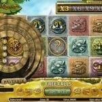 Cash Slots Online Jackpot Wins