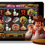 Play Free Mobile Slots | Get TOP £200 Casino Bonus Deals!