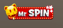 Mr Spin Free Spins Bonus Casino
