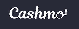 Cashmo Bonus Slot Casino | ئەڭ ياخشى يېڭى ئويۇنلار