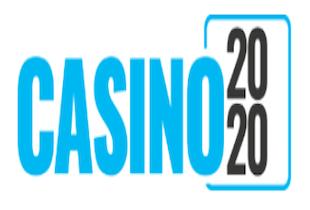 Casino 2020 Slots Bonus | Obteniu els girs de registre gratuïts