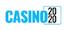 Kasiino 2020 boonuspesa | Hankige tasuta registreerimiskinnitusi