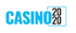 Casino 2020 Bonus Slots | Get Free Signup Spins