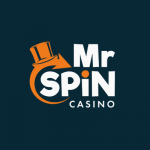 Mr Spin Casino | Free Spins Slots Bonus