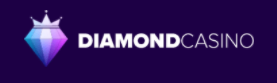 """Diamond Casino Online"""