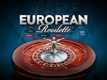 European Roulette, Poker & Much More