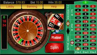 AllSlots Best Online Mobile Casino