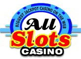 All Slots Casino - The World's #1 Casino