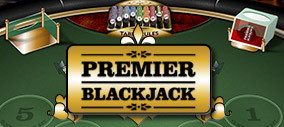 db-games-premierBlackJack