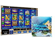 allslots-best-phone roulette and slots
